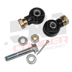 http://50caliberracing.com/2326-thickbox_default/tie-rod-end-kit-polaris-sportsman-atv.jpg