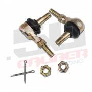 Tie Rod End Kit Yamaha Warrior ATV