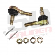 Tie Rod End Kit Yamaha Raptor YFM660 ATV