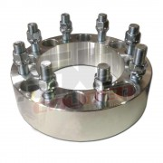 Wheel Spacer 8 x 6.5 Inch