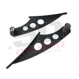 http://50caliberracing.com/2406-thickbox_default/curved-light-bar-mount-bracket-kit-for-10-14-ford-f-150-svt-raptor.jpg