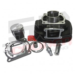 http://50caliberracing.com/2436-thickbox_default/yamaha-blaster-yfs200-top-end-cylinder-kit.jpg
