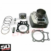 Honda Rancher TRX350 Top End Cylinder Kit