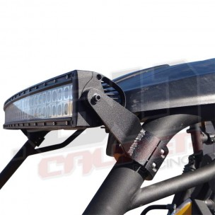 http://50caliberracing.com/2495-thickbox_default/can-am-2013-light-bar-bracket-combo-with-50-radius-light-bar.jpg