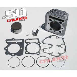 http://50caliberracing.com/2504-thickbox_default/honda-xr-trx-400-top-end-cylinder-kit.jpg