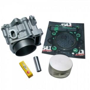 http://50caliberracing.com/2535-thickbox_default/yamaha-rhino-686cc-big-bore-kit.jpg