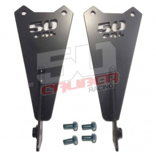 http://50caliberracing.com/2567-thickbox_default/can-am-maverick-2015-2-seat-x-ds-turbo-harness-mounts.jpg