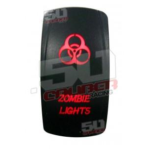 http://50caliberracing.com/2605-thickbox_default/illuminated-onoff-rocker-switch-zombie-lights.jpg