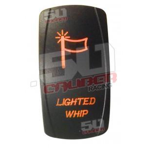 http://50caliberracing.com/2609-thickbox_default/illuminated-onoff-rocker-switch-lighted-whip.jpg