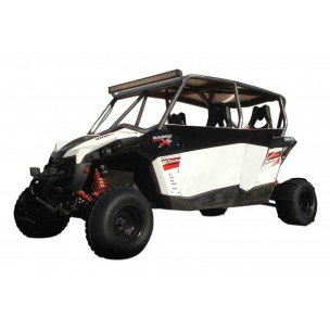 http://50caliberracing.com/2668-thickbox_default/can-am-maverick-max-roll-cage.jpg