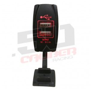 http://50caliberracing.com/2673-thickbox_default/illuminated-dual-usb-rocker-switch.jpg