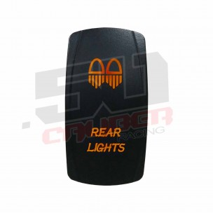 http://50caliberracing.com/2695-thickbox_default/illuminated-onoff-rocker-switch-dual-rear-lights.jpg