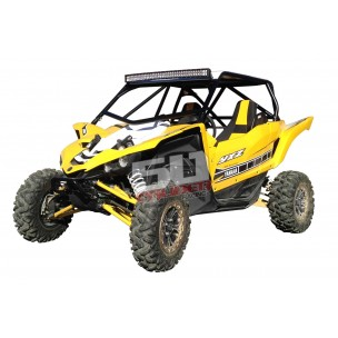 http://50caliberracing.com/2702-thickbox_default/yamaha-yxz1000r-roll-cage.jpg