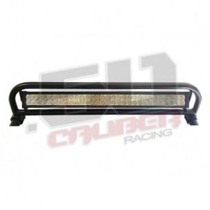 http://50caliberracing.com/2722-thickbox_default/xp900-polaris-rzr-roll-cage-radius-led-light-bar-rack-combo-with-30-inch-led-light-bar.jpg
