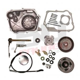 http://50caliberracing.com/2742-thickbox_default/manual-clutch-kit-for-honda-z50-crf50-xr50-pit-bikes.jpg
