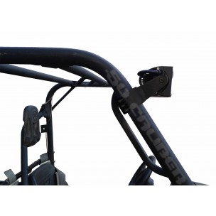 http://50caliberracing.com/2745-thickbox_default/yamaha-rhino-50-inch-straight-led-light-bar-bracket-combo.jpg