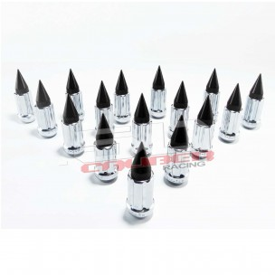 http://50caliberracing.com/2828-thickbox_default/38-x-24-chrome-lug-nuts-with-anodized-aluminum-spikes-16-pack.jpg