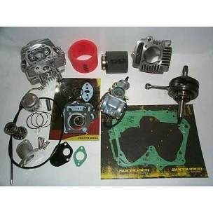http://50caliberracing.com/286-thickbox_default/108cc-stroker-kit-2-for-honda-50-s-and-70-s.jpg