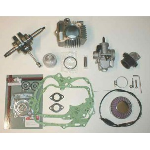 http://50caliberracing.com/287-thickbox_default/117cc-stroker-kit-5-for-honda-50-s-and-70-s.jpg