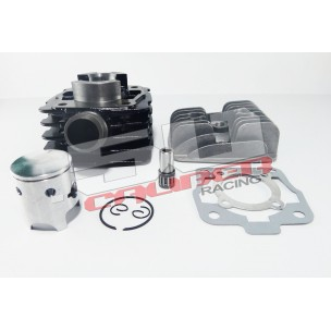 http://50caliberracing.com/2886-thickbox_default/ktm-50-top-end-cylinder-kit.jpg