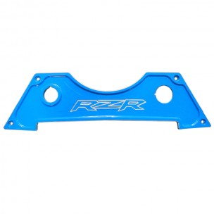 http://50caliberracing.com/2904-thickbox_default/polaris-rzr-xp-1000-center-1-piece-dash-panel-blue.jpg