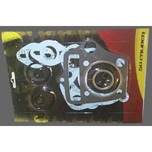 http://50caliberracing.com/291-thickbox_default/52mm-and-54mm-head-gasket-kit.jpg