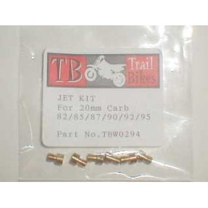 http://50caliberracing.com/296-thickbox_default/trail-bikes-jet-kit-for-20mm-carb-jets-included-.jpg