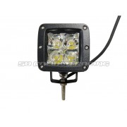 2 inch LED POD Light
