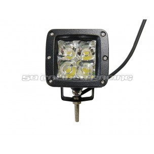 http://50caliberracing.com/2964-thickbox_default/2-inch-led-pod-light.jpg