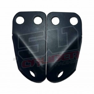 http://50caliberracing.com/2967-thickbox_default/a-pillar-pod-light-mount-brackets-for-yamaha-yxz1000r.jpg