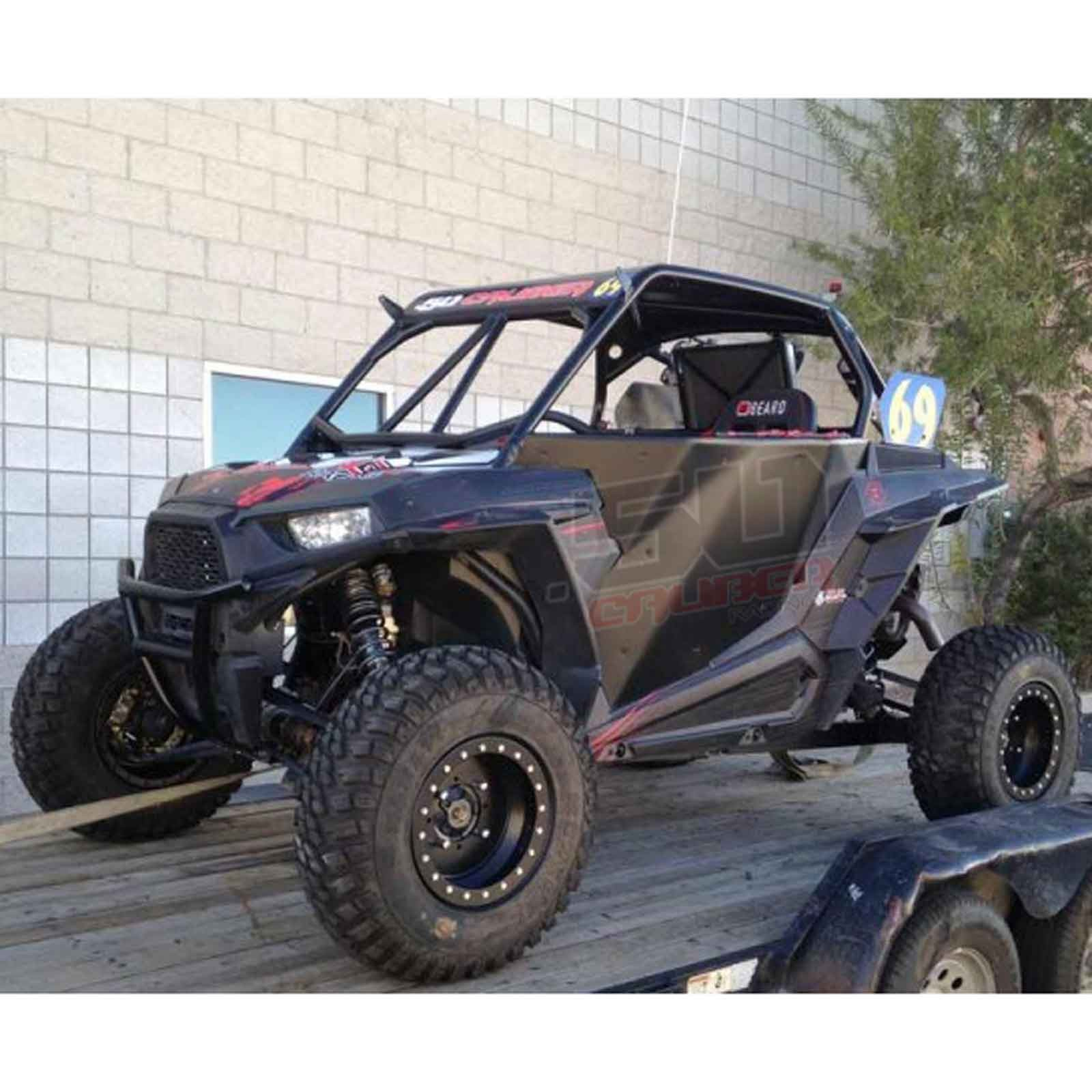 4 point harness for polaris rzr 1000  4  get free image