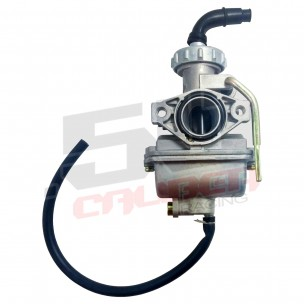 http://50caliberracing.com/3009-thickbox_default/20mm-carburetor-honda-50-big-bore-engine.jpg