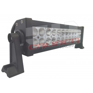 http://50caliberracing.com/3049-thickbox_default/6-inch-led-light-bar.jpg