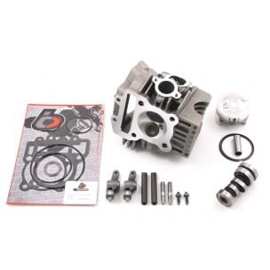 http://50caliberracing.com/306-thickbox_default/fits-150160cc-yxgpx-engine-s.jpg