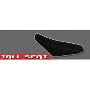 http://50caliberracing.com/315-thickbox_default/50-caliber-tall-seat.jpg