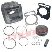 Honda TRX400EX 440cc Big Bore Kit