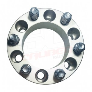 http://50caliberracing.com/3170-thickbox_default/wheel-spacer-6-x-55-inch-14mm-stud.jpg
