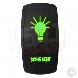 http://50caliberracing.com/3225-thickbox_default/onoff-50-caliber-racing-dome-light-led-rocker-switch-.jpg