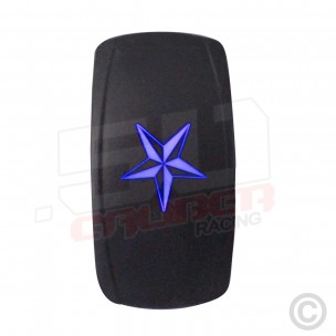 http://50caliberracing.com/3247-thickbox_default/nautical-star-led-rocker-switch.jpg