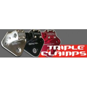 http://50caliberracing.com/326-thickbox_default/triple-clamps-for-your-stock-forks.jpg