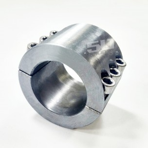 http://50caliberracing.com/3289-thickbox_default/split-collar-tube-clamp-15.jpg