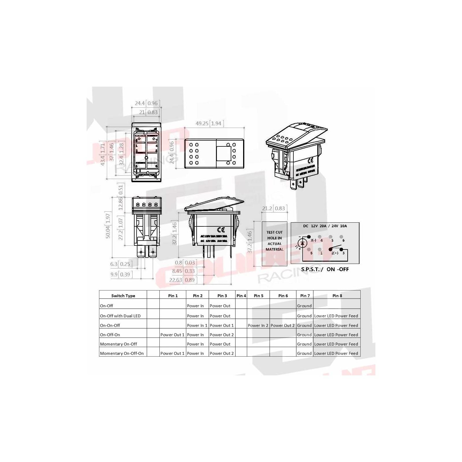 Nautic Star Yamaha Wiring Diagram on