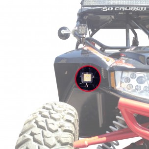 http://50caliberracing.com/3372-thickbox_default/fender-well-led-pod-mount-brackets-for-arctic-cat-wildcat-.jpg