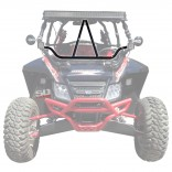 Bolt On Intrusion V-bar for Arctic Cat Wildcat