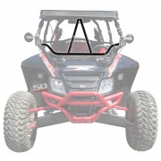 Bolt On Front Intrusion bars for Arctic Cat Wildcat