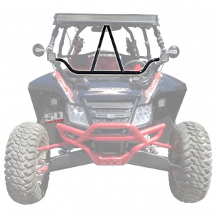 http://50caliberracing.com/3382-thickbox_default/bolt-on-intrusion-v-bar-for-arctic-cat-wildcat.jpg
