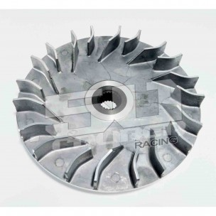 http://50caliberracing.com/3461-thickbox_default/wet-clutch-drum-housing-with-fixed-primary-sheave-for-yamaha-660-rhino-and-grizzly.jpg