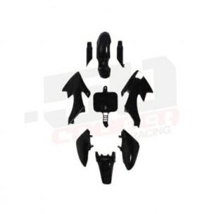 http://50caliberracing.com/354-thickbox_default/50-caliber-complete-plastics-kit.jpg
