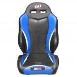 Off Road Racing Suspension Seat