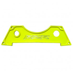 http://50caliberracing.com/3648-thickbox_default/xp1000-1-piece-center-dash-panel-lime-squeeze.jpg